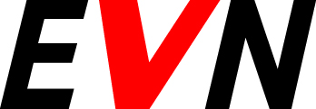 EVN_rz_Logo_4c