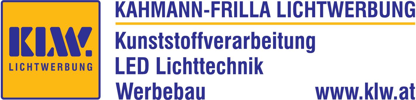 Kahmann_Logo_Bergrennen (2)