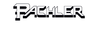 pachler-logo-transparent