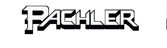 pachler-logo-transparent