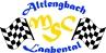 MSC Altlengbach Laabental